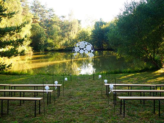 ceremonie-mariage-nature-dordogne
