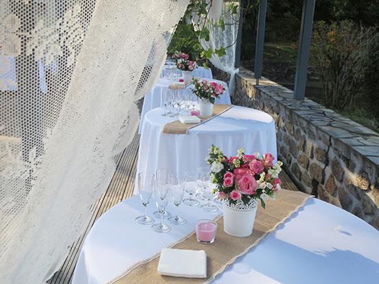 decoration-salle-mariage-dordogne