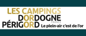 logo-camping-dordogne-perigord