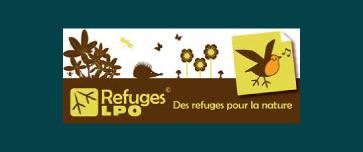 logo-refuges-lpo