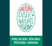 logo-valeurs-parc-naturel-regional-perigord-limousin