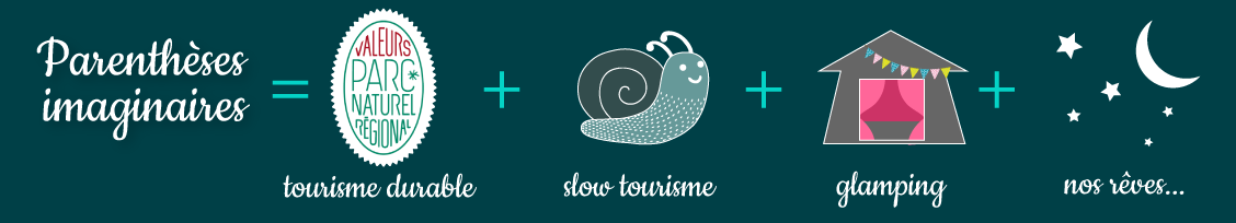 parentheses-imaginaires-ecologie-slow-glamping