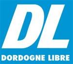 La Dordogne Libre