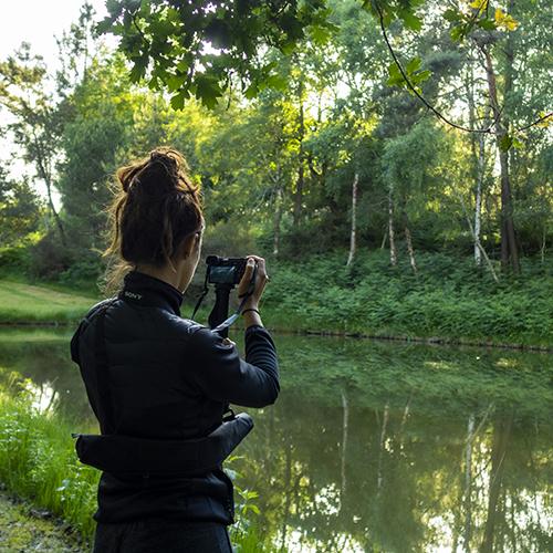 beau-camping-nature-photographie-dordogne-perigord