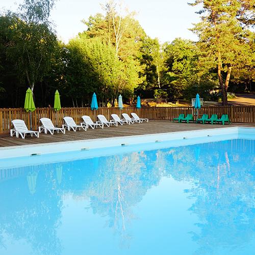 camping-avec-piscine-dordogne-perigord-aquitaine