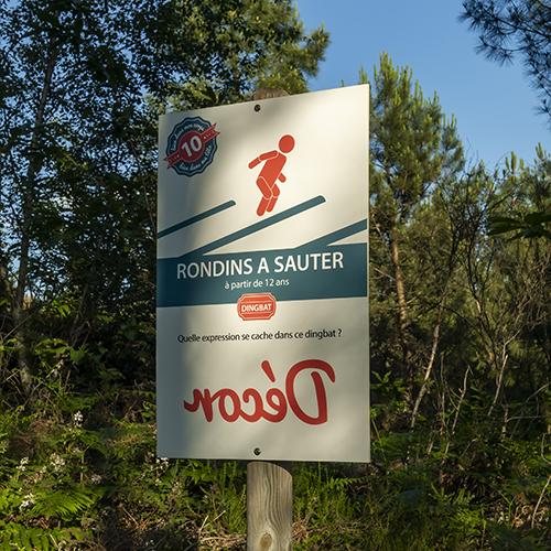 camping-insolite-enigme-dordogne-perigord-aquitaine