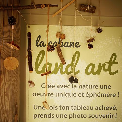 camping-jeux-nature-land-art-dordogne-perigord-aquitaine
