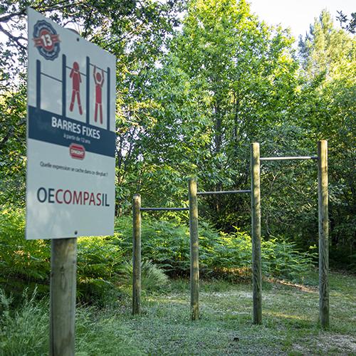 camping-original-crappa-dordogne-perigord-aquitaine