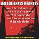 eoliennes-industrielles-geantes- parc-naturel-regional-perigord-limousin