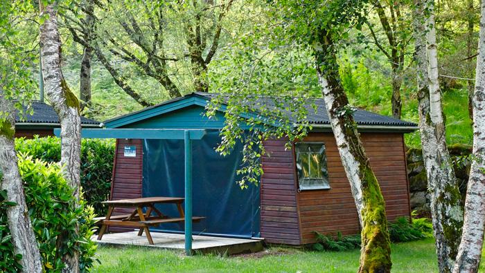 camping-cabane-dordogne-aquitaine